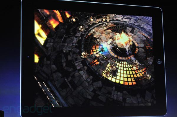 7 iPad 3 - Confira aqui as principais novidades do novo Tablet da Apple.