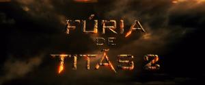 Fúria-de-Titãs-2-300x124 Fúria de Titãs 2