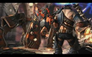 Infinity-Blade-Dungeons-3-300x187 Infinity Blade: Dungeons - Novo jogo da EPiC Games (iPhone e iPad)