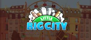 Little-Big-City-Poster-300x133 Little Big City Poster