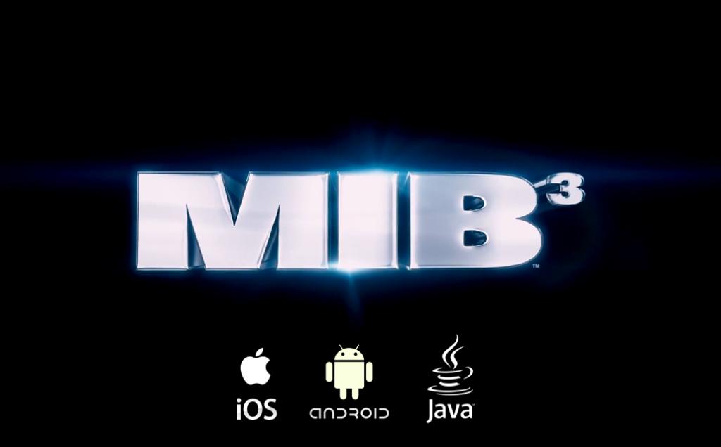 MIB-3-POSTER-1024x636 MIB 3 - Jogo do filme está a cargo da GAMELOFT e terá versões para iOS, Android e Java