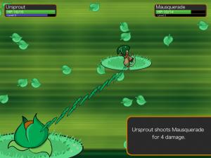 "My-My-Monsters-1-300x225 Zenform - Um ""Pokémon"" para iOS"