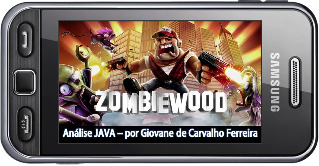 Poster-de-Análise-JAVA-Zombiewood-1024x533 [Análise] ZombieWood (JAVA)