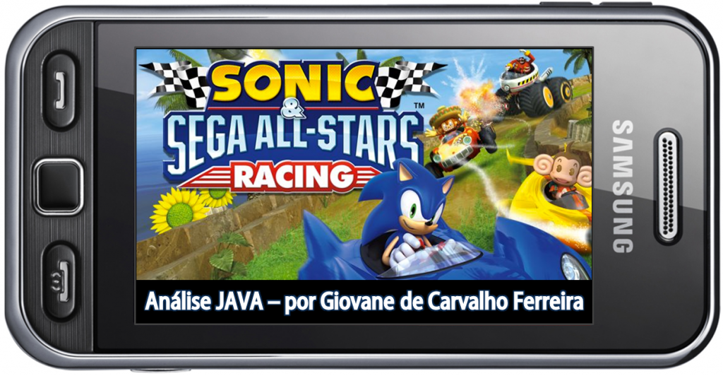 Sonic-Sega-All-Stars-Racing-POSTER-de-Análise-JAVA-1024x532 [Análise] Sonic & SEGA All-Stars Racing