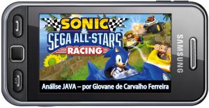 Sonic-Sega-All-Stars-Racing-POSTER-de-Análise-JAVA-300x156 Sonic & Sega All-Stars Racing - POSTER de Análise JAVA