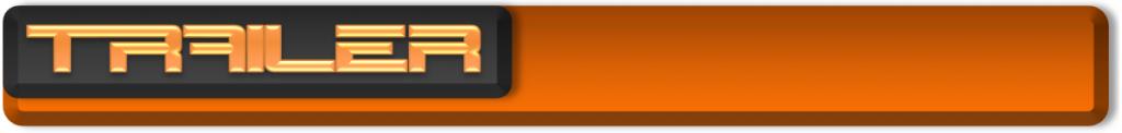 TRAILER-Logo-1024x122 [Análise] ZombieWood (JAVA)