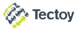 bigtectoy-620x2451-300x118 Tectoy Studios oferece vagas mirando desenvolver para iPhone, Android e Java