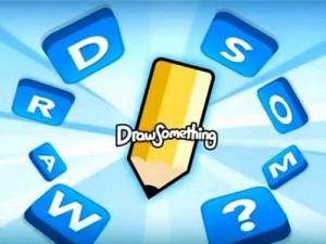 draw-something-300x225 draw-something