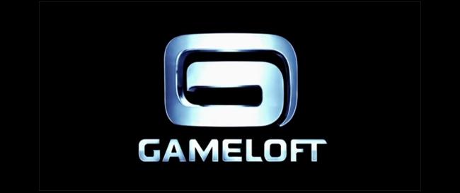 gameloft-logo-650 Top - Melhores jogos da Gameloft para iPhone e iPad
