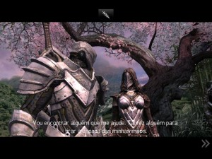 infinity-blade-2-portugues-300x225 infinity-blade-2-portugues