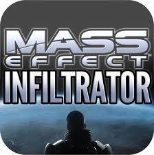 mass-effect-infiltrator-logo mass-effect-infiltrator-logo