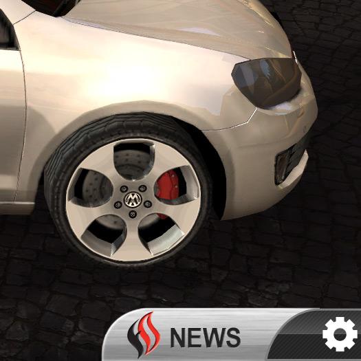 rr_4 Veja a diferença entre o iPad 2 e o novo iPad rodando Real Racing 2 HD