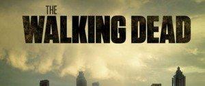the-walking-dead11-300x126 The Walking Dead grátis para iPhone e iPad