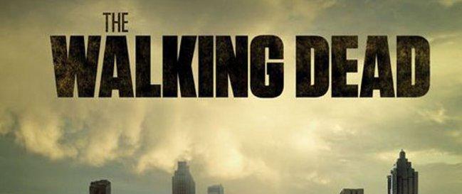the-walking-dead11 Jogo para Walking Dead para iPad chega em Abril
