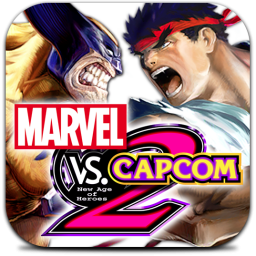 25-marvel-256x256 Análise: Marvel vs Capcom 2 (iOS)