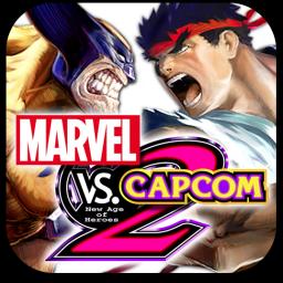 25-marvel-256x256 Análise: Marvel vs Capcom 2 (iOS)