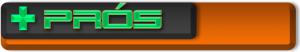 7-pró-Logo-300x52 7 (pró Logo)