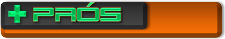 7-pró-Logo [Análise] Chaos Rings Ω
