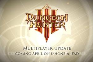 Dungeon-Hunter-III-Update-Multiplayer-300x200 Dungeon Hunter III Update Multiplayer