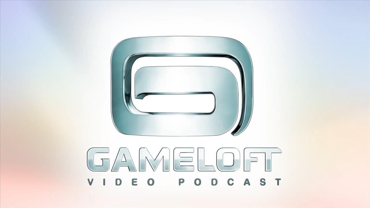 Gameloft-Podcast-Nº-21 5 curiosidades (uma delas bem safadinha) sobre a Gameloft