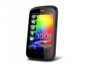 """HTC-Explorer-2-300x218 5 smartphones baratos com Android para você mudar de vez para a """"nova geração"""""""