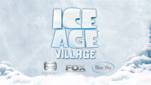 ICE-AGE-Village-Poster-HD-300x168 ICE AGE Village Poster HD