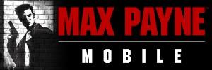 MAX-PAYNE-Mobile-Poster-300x100 MAX PAYNE Mobile Poster