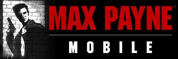 MAX-PAYNE-Mobile-Poster Max Payne Mobile - Rockstar anuncia data de lançamento do jogo para iOS e Android