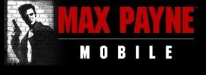 MAX-PAYNE-Mobile-Poster1-300x109 MAX PAYNE Mobile Poster
