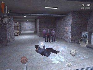 Max-Payne-1-300x225 Max Payne - 1
