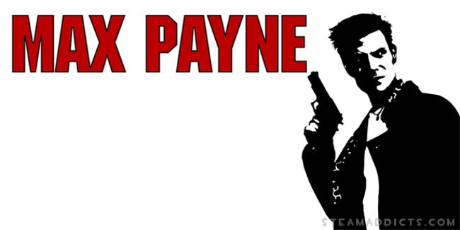 Max-Payne-cover-616x308 Análise: Max Payne (iPad e iPhone)