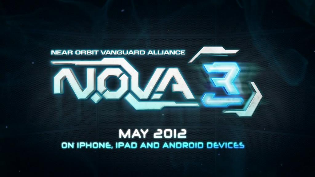 N.O.V.A.-3-Gameplay-divulgado-jogo-será-lançado-em-Maio-para-iOS-e-Android-1024x576 Gameloft lança N.O.V.A 3 mundialmente (menos no Brasil) para iPhone e iPad