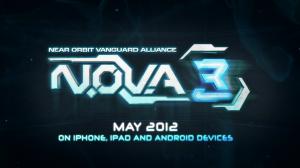 N.O.V.A.-3-Gameplay-divulgado-jogo-será-lançado-em-Maio-para-iOS-e-Android-300x168 N.O.V.A. 3 - Gameplay divulgado, jogo será lançado em Maio para iOS e Android