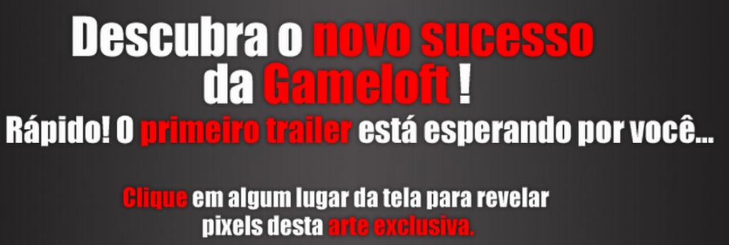 Novo-Blockbuster-da-Gameloft-vindo-aí...-1024x344 [CONFIRMADO: N.O.V.A. 3] Novo Blockbuster da Gameloft vem aí...