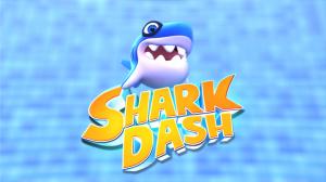 Shark-Dash-Trailer-Cinemático-de-Lançamento-300x168 Shark Dash -Trailer Cinemático de Lançamento