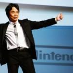 Shigeru-Miyamoto_320-260x175-150x150 Shigeru Miyamoto elogia o design de Angry Birds