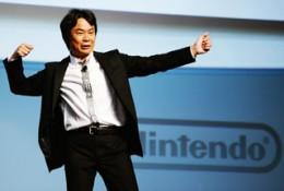 Shigeru-Miyamoto_320-260x175 Shigeru-Miyamoto_320-260x175