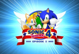 Sonic-The-Hedgehog-4-Episode-II-2º-Trailer-300x206 Sonic The Hedgehog 4 - Episode II 2º Trailer