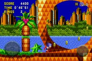 Sonic-cd-iphone-screenshot-4-300x200 Sonic-cd-iphone-screenshot-4