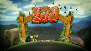 Wonder-Zoo-HD-300x168 Wonder Zoo HD