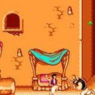 aladdin_S2_256x256-192x192 [Jogo grátis para Nokia] Aladdin