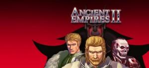 ancientempiresiislmj2-300x138 ancientempiresiislmj2