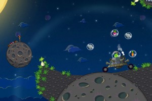 angry-birds-space-guide-planets-boss-1-300x200 Angry Birds Download GrátisAngry Birds Download Grátis