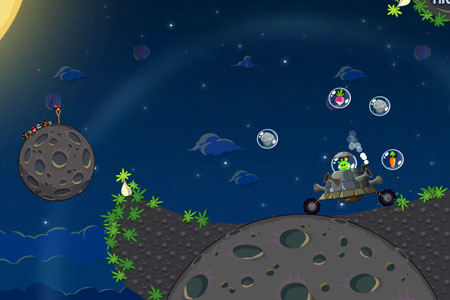 angry-birds-space-guide-planets-boss-1 Super Guia para detonar em Angry Birds Space