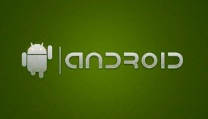 green-android_550-300x173 green-android_550