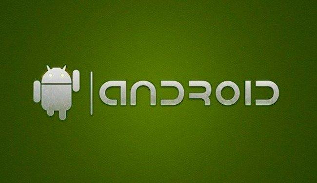 """green-android_550 5 smartphones baratos com Android para você mudar de vez para a """"nova geração"""""""