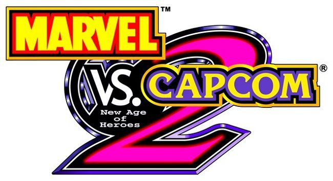 marvelvscapcom Marvel vs. Capcom 2 chega para iPhone na próxima semana