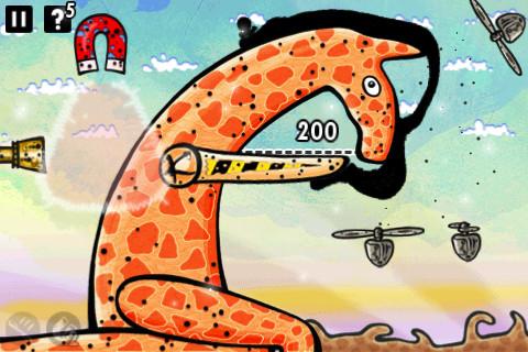 mzl.bjrxjzse.320x480-75 Top 20 - Melhores jogos para iPhone e iPad em 2011
