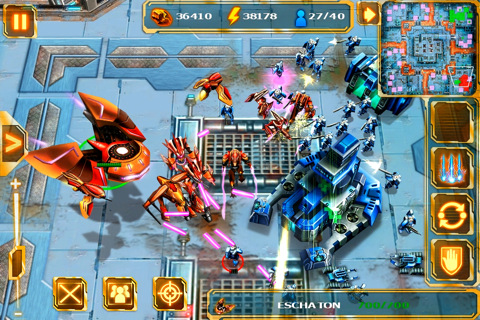 mzl.nvhernrl.320x480-75 Top 20 - Melhores jogos para iPhone e iPad em 2011