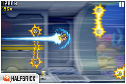 mzl.xhclqggh.320x480-75 Top 20 - Melhores jogos para iPhone e iPad em 2011